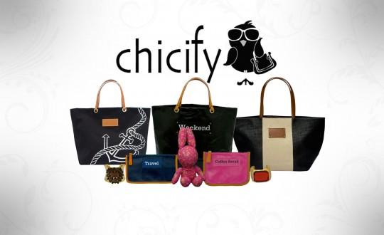 Chicify