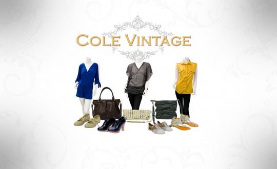 Cole Vintage