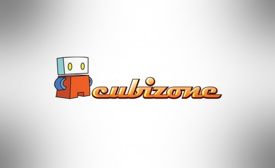 Cubizone Games