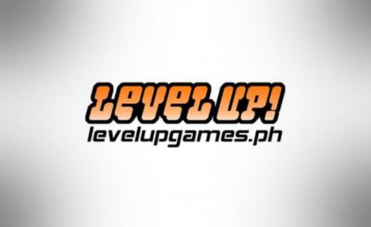Level Up! Philippines