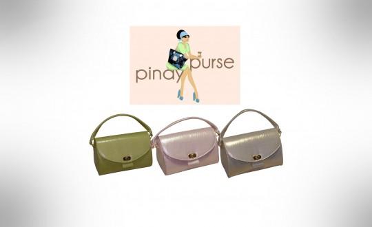 Pinay Purse