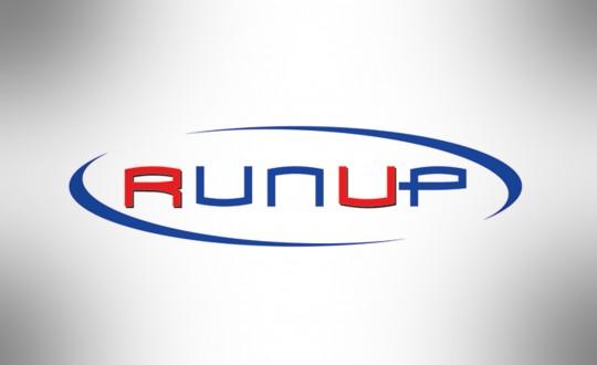 Run-up Philippines