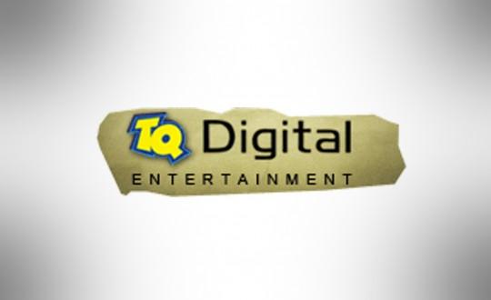 TQ Digital